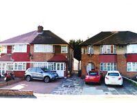 3 bedroom house in Kenilworth Road,, Edgware