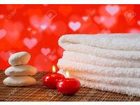 <<<New<<<Full body massage By Daria<<<New<<<