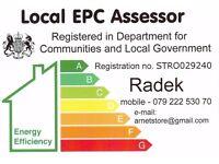 EPC Services