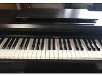 ROLAND Electric Piano