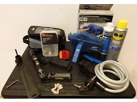Bicycle Accessories (tools, pumps, patch kit, tire levers, bag, cleaner, etc.)