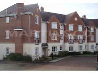 2 Bedroom Nicely Presented Apartment To Rent in Telford