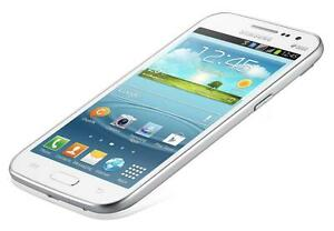 !!SAMSUNG GALAGY WIN ORIGINAL only 149$