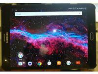 Samsung Galaxy Tab S2 - 4G LTE SM-T715