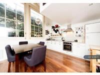 2 bedroom flat in Clark Street, London, E1 (2 bed)