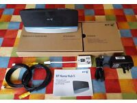 BT Home Hub 5 - Type A Wireless Router
