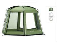 Vango Event tent gazebo shelter