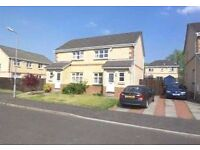 ** New ** 2 Bedroom House Meadows Drive - Erskine