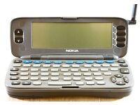 NOKIA 9000 COMMUNICATOR - USED