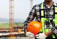Full Time Safety Fittings Installer - $18-20 / hour