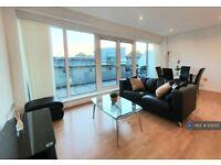 2 bedroom flat in Welland Street, London, SE10 (2 bed) (#1131355)
