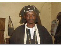 Spiritual Healer,Black Magic Removal,Love Spells Caster& Psychic Reading