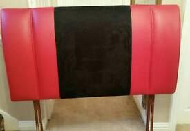 4ft Head Board for sale