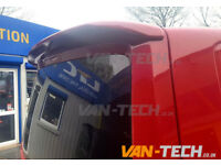 VW Transporter T6 Tailgate Spoilers great price!