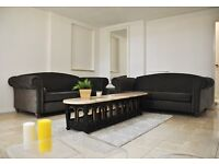 OFFER FOR SHORT TERM £30 OFF WEEKLY, Rooms in Central/NW London