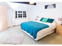 5 Rooms Available in Stunning property in Bromley - RENT FREE IN DECEMBER!!!