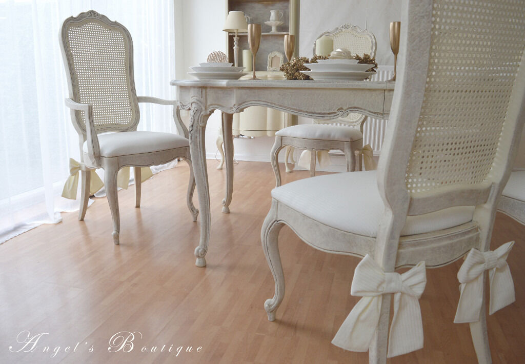 WOW CHRISTMAS SALE UNIQUE French Shabby Chic