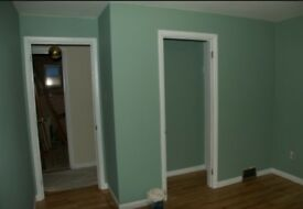 PAINTER AND DECORATER FREE QUOTATION WEST YORKSHIRE