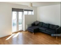 2 bedroom house in Leicester, Leicester, LE2 (2 bed) (#831600)