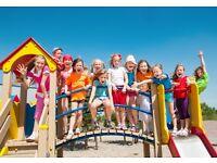 Family in Haywards Heath seeking live in au pair ASAP