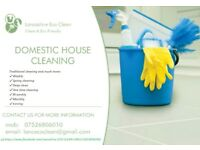 Traditional Cleaning , Office Cleaning, Cleaning Service Without The Use Of Detergents