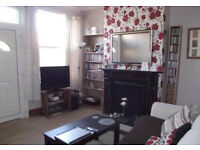 £75,000. 2 BEDROOM HOUSE FOR SALE. 80, DY5 3XD.CURRENTLY LET BUT CAN BE SOLD WITH VACANT POSSESSION.