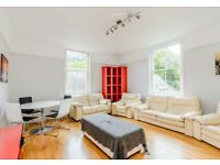 Large 2 Bedroom Exceptional Flat to Let in Park Estate, Nottingham, NO AGENCY FEES