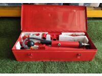 10 Ton Body Repair Kit
