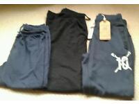 Boys/Small Size Men's Clothing