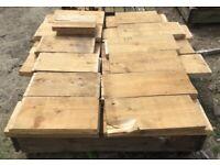 Reclaimed wood for Sale | Gumtree