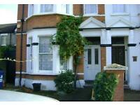 1 bedroom in Broughton Road, West Ealing