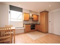 Newly Decorated, Modern, Bright, Excellent Location, Wood Floors, Neutral Decor