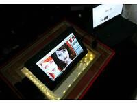 Wacom Cintiq 13HD DTK-1300 Graphic Tablet Monitor
