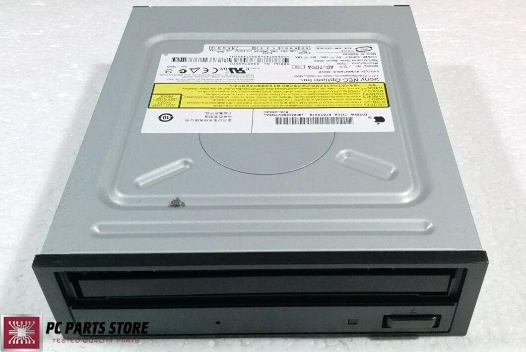 1,1//2,1//3,1 A1186 2006-2008 Apple Mac Pro Hard Drive Caddy Sled #4 Screws