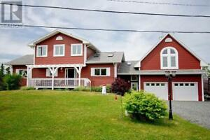 390 Sambro Creek Road Sambro, Nova Scotia