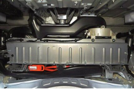 Rebuild/ reconditioning hybrid battery for Lexus GS450h plus labor Guildford Parramatta Area Preview