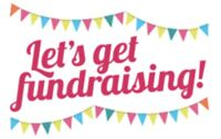 Looking for a Fundraiser for your Organization?