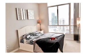 2bedroom furnished penthouse available for rent in square one