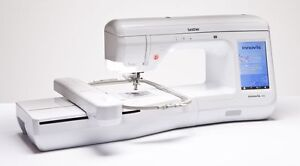 Brother-Innov-is-NV-V3-Embroidery-Sewing-Machine-3-Year-Warranty