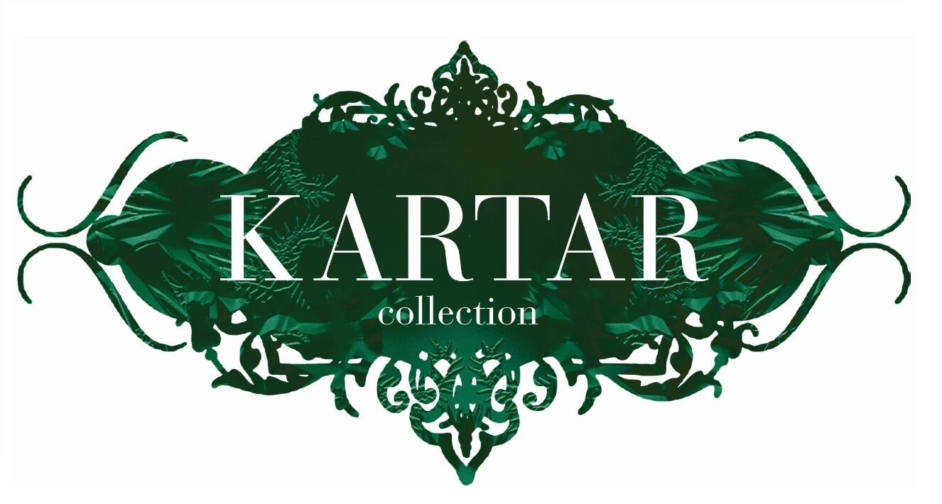 Kartar Collection