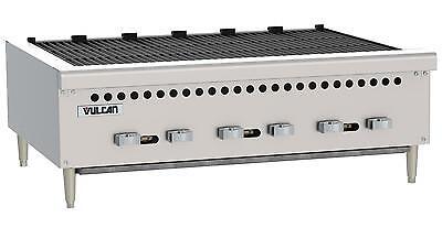 Vulcan VCRB36 36