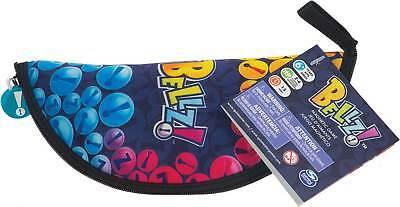 BELLZ MAGNETIC GAME - Award Winner Best Toys for Kids -BRAND NEW- Travels Easily