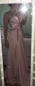 Prom dress small NEED GONE