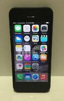 >> iPhone *5s -*16GB! > ROGERS > BLACK/GRAY > MINT > ACCESSORIES