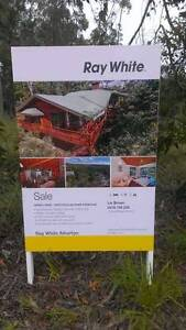 Open2View Sign Franchise Townsville Surrounds Preview