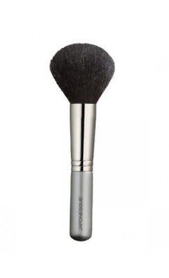 Japonesque BP-933 Squirell Hair Travel Face Powder Brush