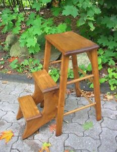 Canadiana Stools & Benches For Your Home, Cottage or Condo Gatineau Ottawa / Gatineau Area image 8