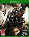 Ryse - Son of Rome | Xbox One | iDeal