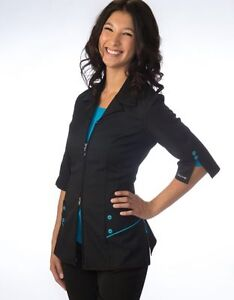 Haut/Top uniforme Carolyn Design
