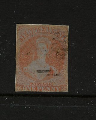 New Zealand  4   used catalog  $2,200.00